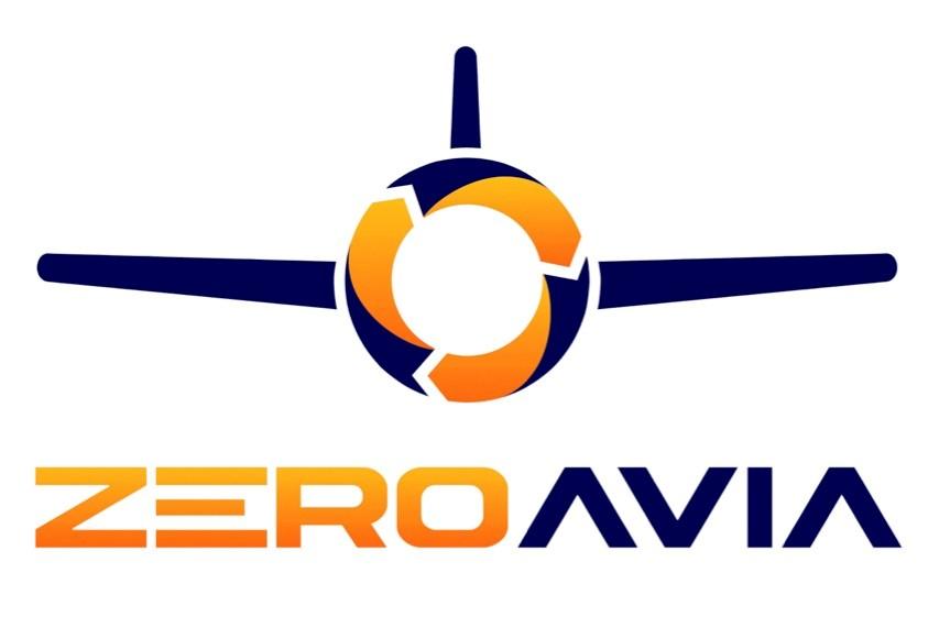 ZeroAvia: The Cultivators Of Change